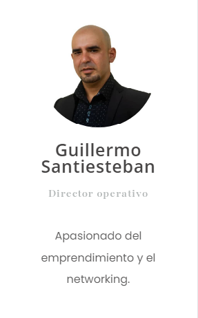 guille-card