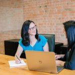 ¿Qué es el coaching ontólogico?