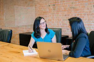 Lee más sobre el artículo ¿Qué es el coaching ontólogico?