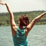 8 Estrategias para aprender a gestionar las emociones.