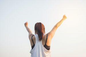 Lee más sobre el artículo Lo que no puedes dejar de hacer para motivarte